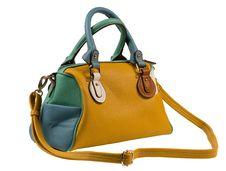 Free Handbag Stock Image - 35696781