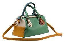 Free Handbag Stock Photography - 35696882