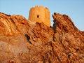 Free Strange Beautiful Red Rocks Royalty Free Stock Photos - 3570998