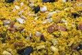 Free Paella Stock Photos - 3571503