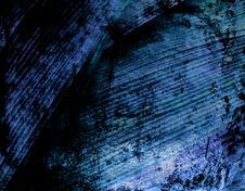 Free Vintage Grunge Background. Stock Images - 3575084