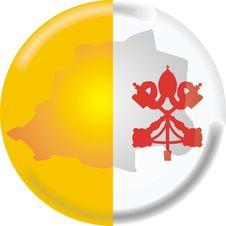 Free Vatican City Royalty Free Stock Image - 3579286