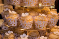 Free Christmas Sweets Close Up Royalty Free Stock Photos - 35702318