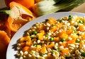 Free Fresh Vegetables Stock Photos - 35704993