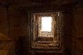 Free Ancient Sadok Kok Thom,Thailand Stock Photo - 35724760