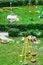 Free Playground For Children Stock Image - 35759161
