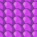 Free Egg Undulate Pattern Stock Images - 35763364