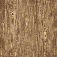 Free Old Wood Background Stock Image - 35760631