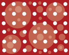 Free Dots Stock Photography - 35770432
