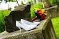 Free Wedding Stock Photo - 35787330