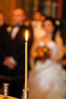 Free Wedding Stock Photography - 35787352