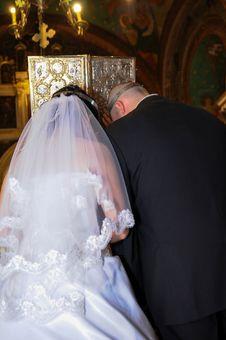 Free Wedding Stock Images - 35787364