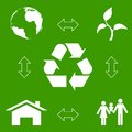 Free Eco Concept Stock Images - 35796804
