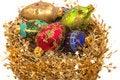 Free Ornaments Stock Photo - 3586350