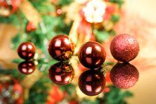 Free Beautiful Balls Stock Image - 3581101