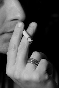 Free Smoke Stock Photos - 3581843