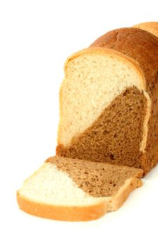 Free Multicoloured Bread Royalty Free Stock Images - 3584719