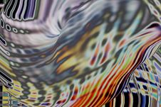 Free Color Curves/Psychedelic Stock Photos - 3586973