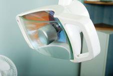 Free Tooth Stock Photos - 3588093