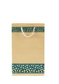 Free Box With Present Stock Photos - 3588703