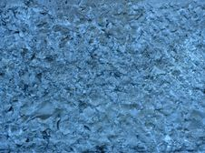 Free Texture Stock Photography - 3589922