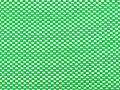 Free Green Rubber Mesh Stock Images - 35801624