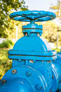 Free Gate Valve Stock Images - 35802514