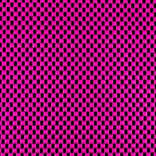 Free Pink Rubber Mesh Royalty Free Stock Photography - 35801657