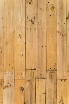 Free Wooden Background Royalty Free Stock Photography - 35802247