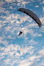 Free Paragliding Stock Photos - 35814463