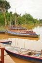 Free Boat Stock Photo - 35830100