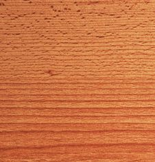 Texture The Square Of Light Wood Royalty Free Stock Photos