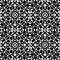 Free Swirly Pattern Royalty Free Stock Photography - 35836137