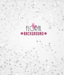 Free Flower Background Stock Photo - 35849580