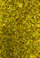 Free Yellow Sequins Royalty Free Stock Images - 35848039