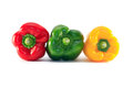Free Sweet Pepper Royalty Free Stock Images - 35859409