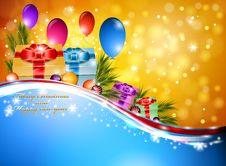 Free Celebrate Background Stock Photo - 35852600