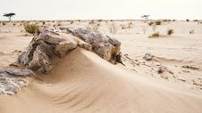 Free Rocks And Desert Stock Photos - 35865603