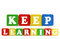 Free Keep Learning Concept Stock Image - 35867451