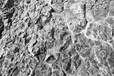 Stone Texture Background. Stock Photography