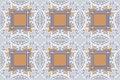 Free Pattern Royalty Free Stock Photos - 35889958