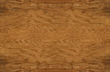 Free Wood Texture Stock Image - 35887811