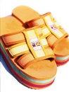 Free Footwear Stock Photos - 3590793