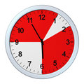Free Business Time, Clock Stock Photography - 3599532