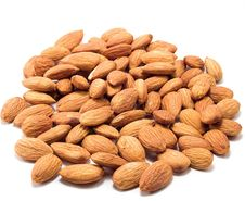 Free The Eastern Nuts Stock Photo - 3595800