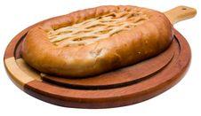 Free Pie Stock Photos - 3596133