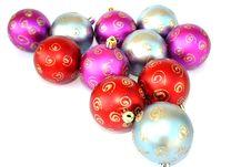 Free Christmas Stock Photos - 3599803