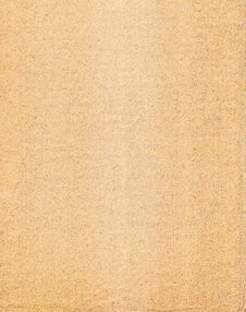 Free Old Paper Texture, Background Royalty Free Stock Photo - 35902255