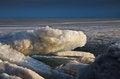 Free Antarctica, Antarctic Ice, Snow Winter Scene Stock Photo - 35910570