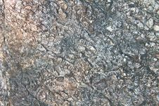Free Textured Limestone Royalty Free Stock Images - 35910459